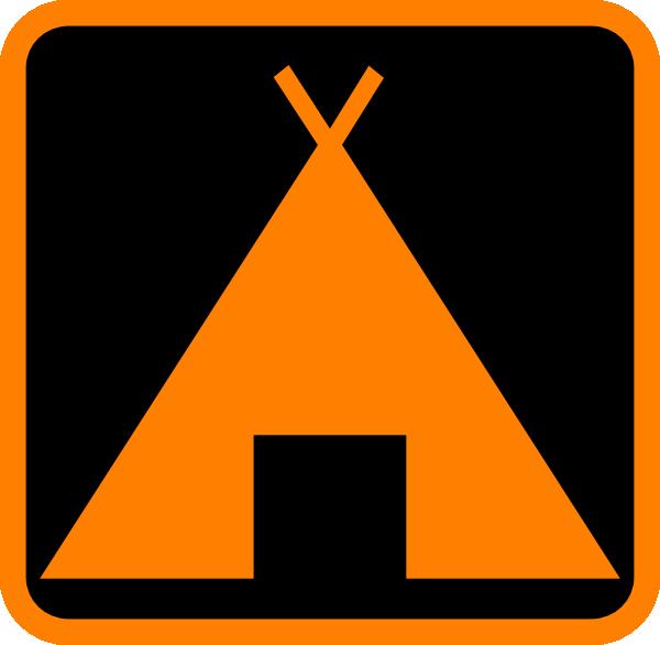 Free Camping Symbols Cliparts, Download Free Clip Art, Free