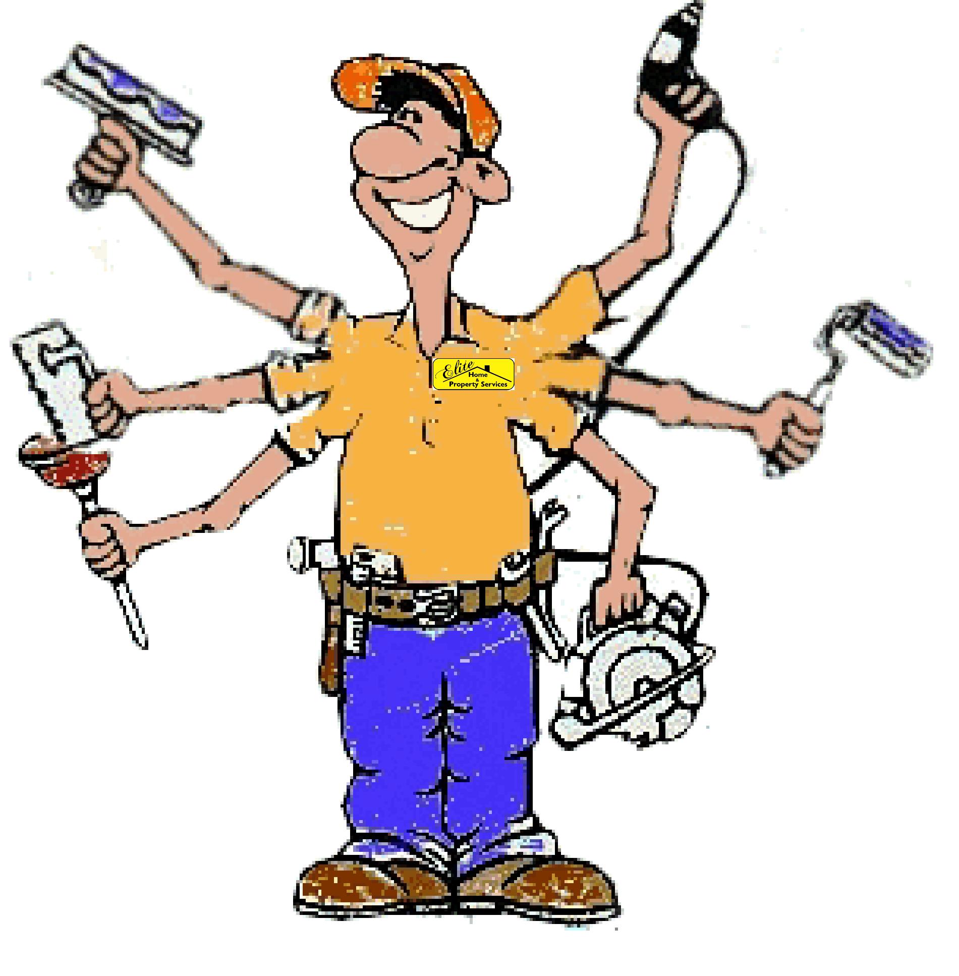 Free Maintenance Tools Cliparts, Download Free Clip Art