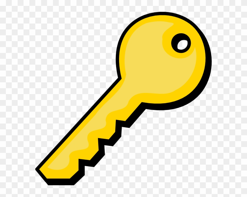 key clipart transparent background