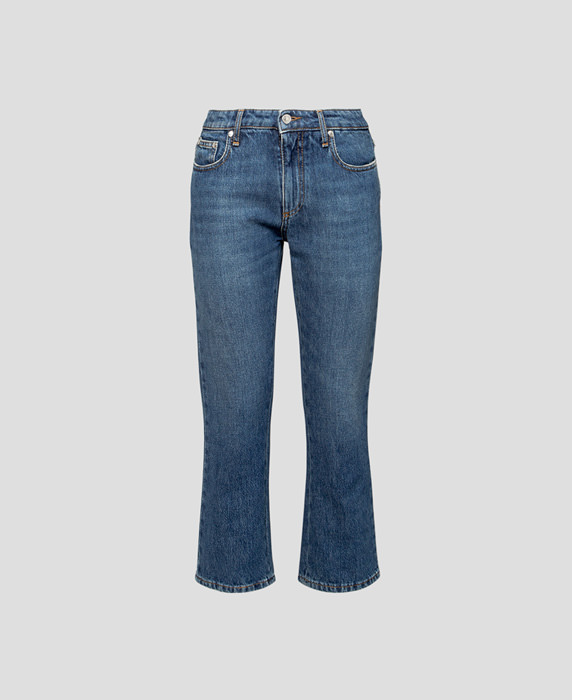 Msgm womens pants.