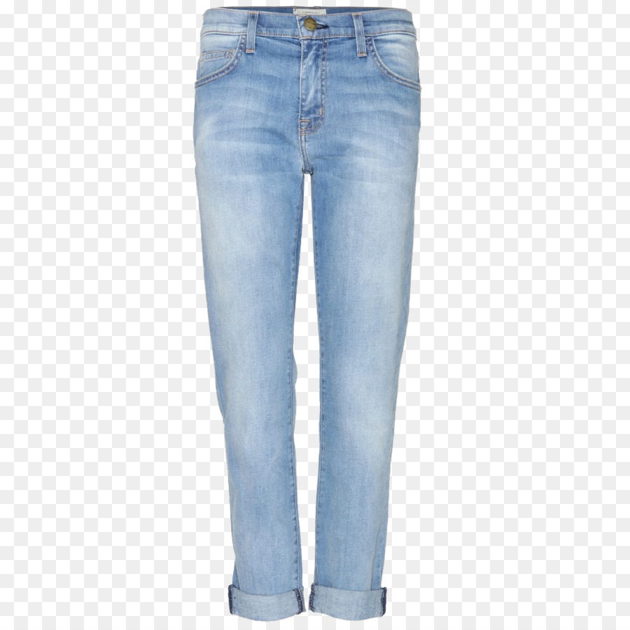 Jeans background clipart.