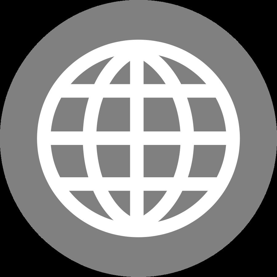 clipart download website