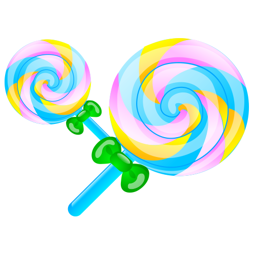 Lollipop,Stick candy,Clip art,Confectionery,Candy,Spiral