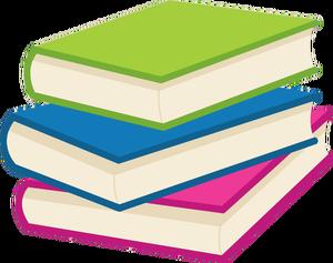 205 books free.