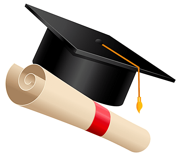 827 free graduation.
