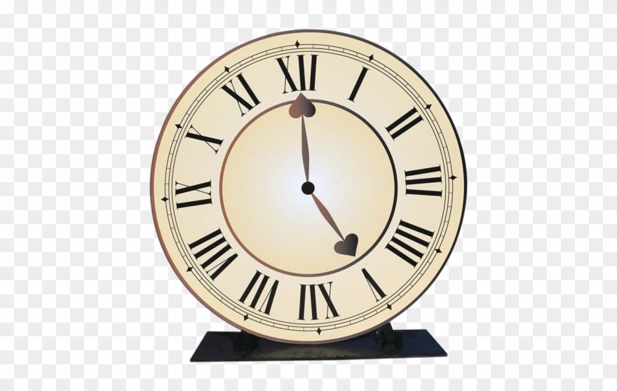 Clock clock from.