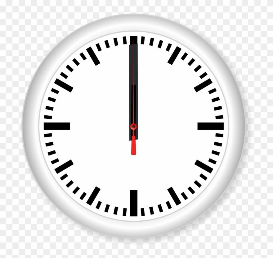 Alarm clocks digital.