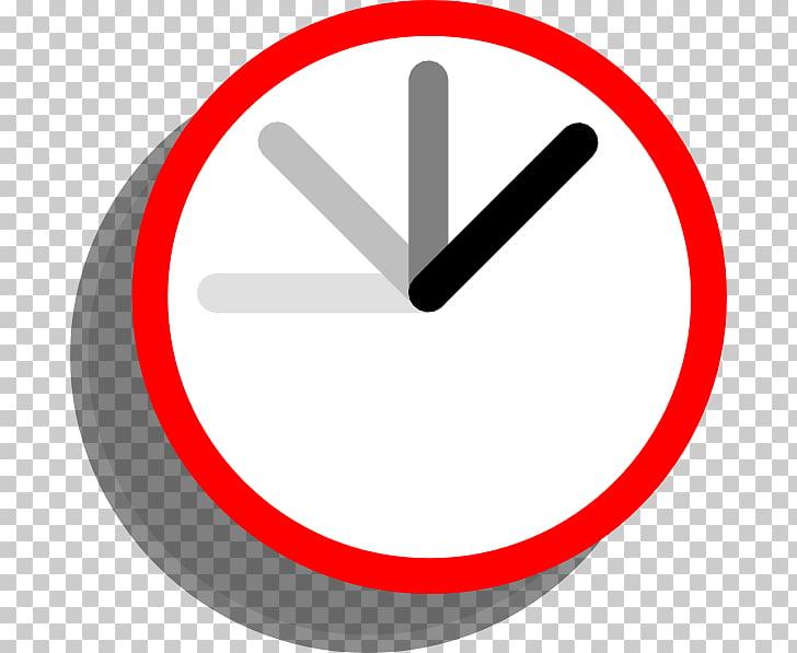 Animation clock youtube.