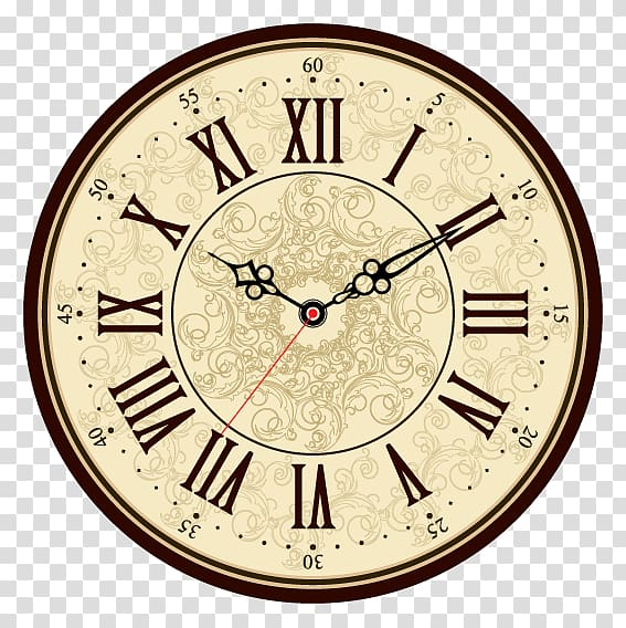Clock watch antique.
