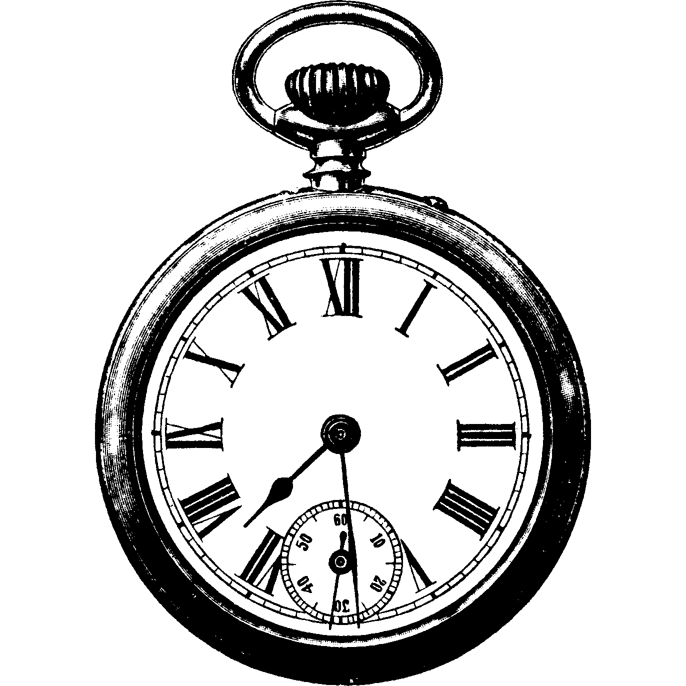 Clocks clipart old.