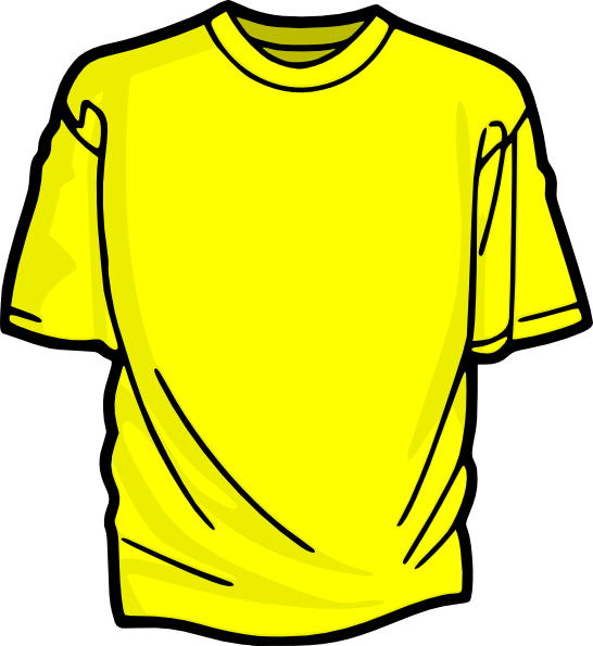 Clothing clipart animated.