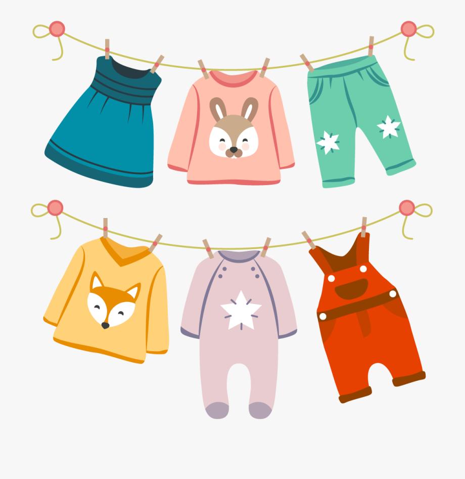 Infant fashion childrens.