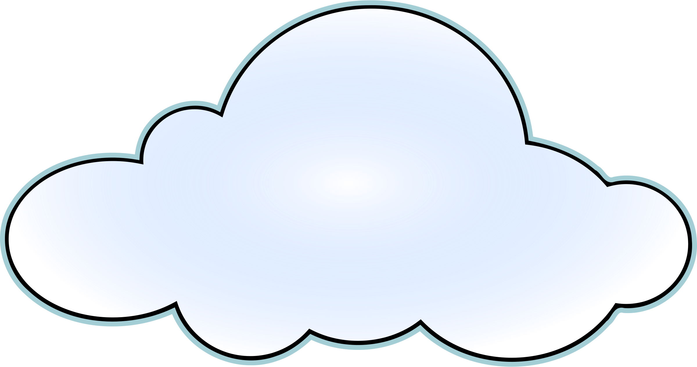 Cloud clipart clipart.