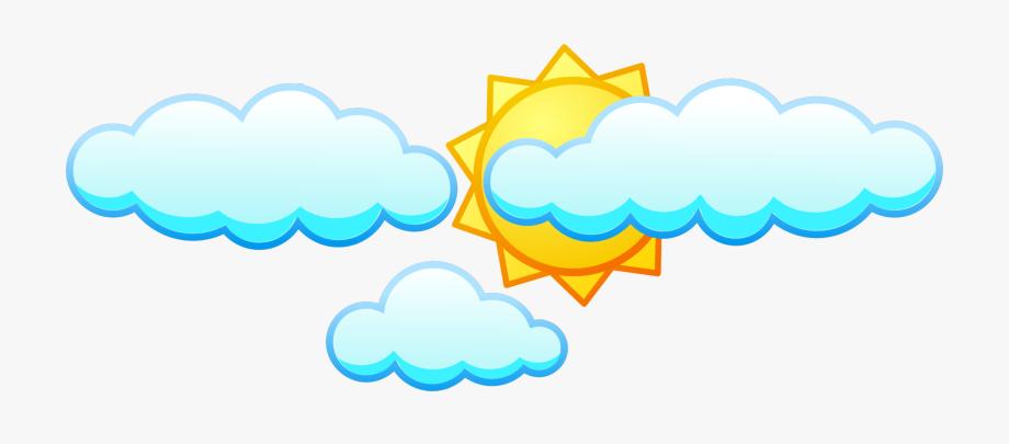 Cloud sunlight computer.