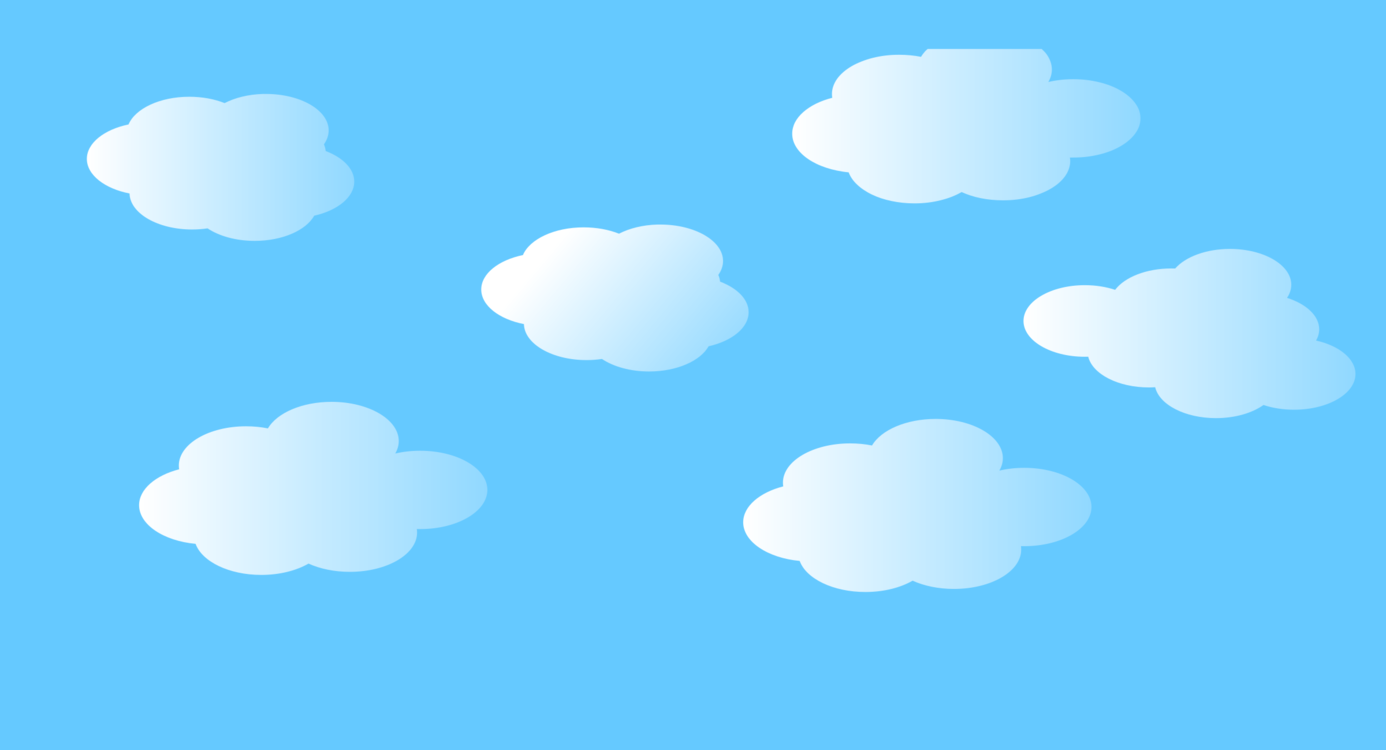 Blueskydaytime png clipart.