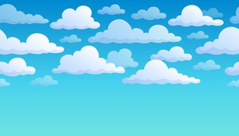 Free Free Cliparts Sky, Download Free Clip Art, Free Clip