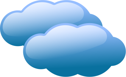 Free Animated Pictures Of Clouds, Download Free Clip Art