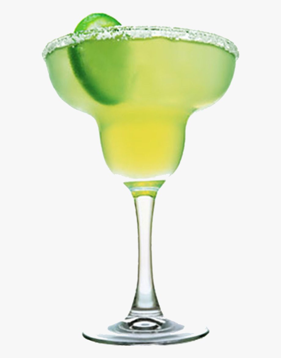 Cocktail clipart margarita pictures on Cliparts Pub 2020!