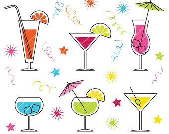 Free cocktail pictures.