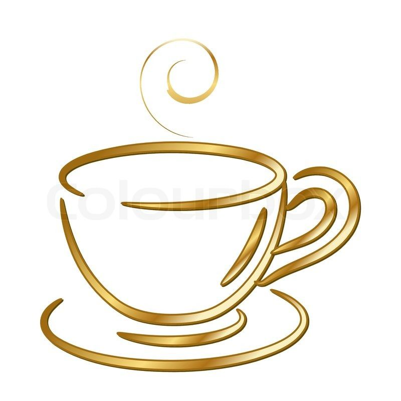Mug coffee cup.