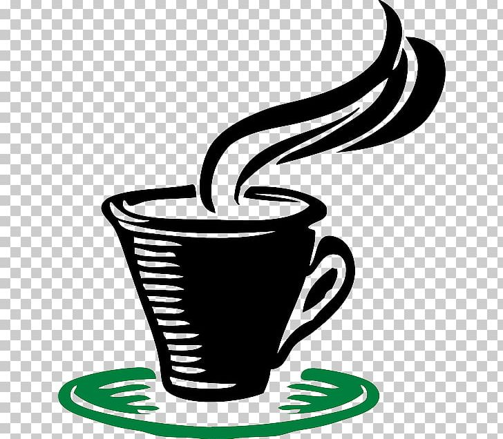 Coffee cup espresso.