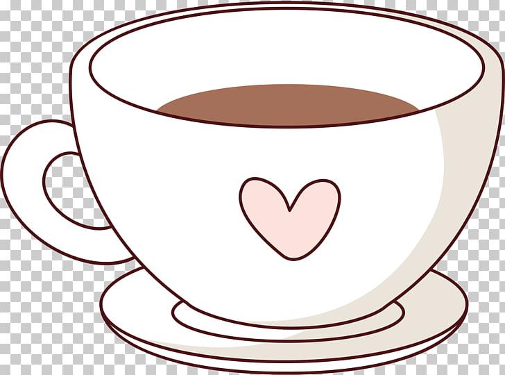 1047 loving cup.
