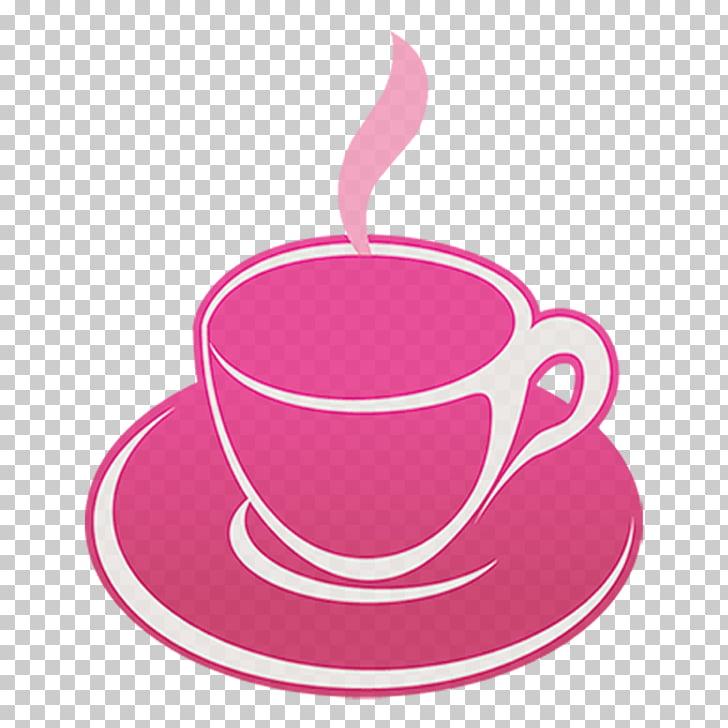 Coffee cup teacup.