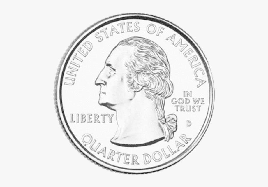 Dollar clipart pile.