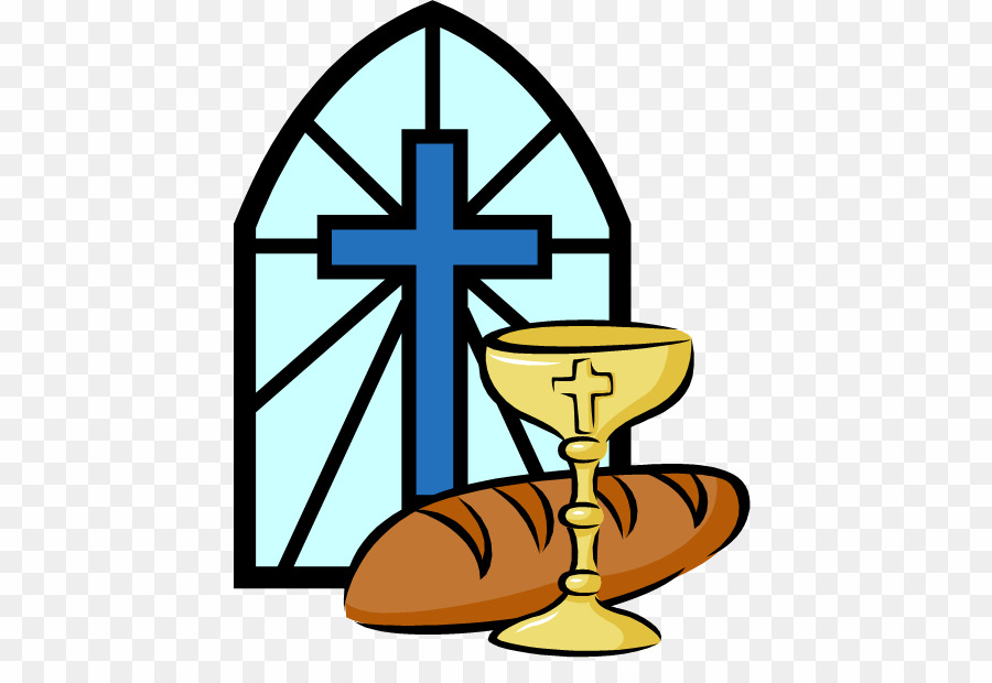 Communion clipart holy. First clip art png