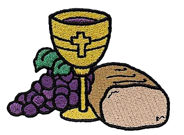 Communion clipart holy. Free download clip art