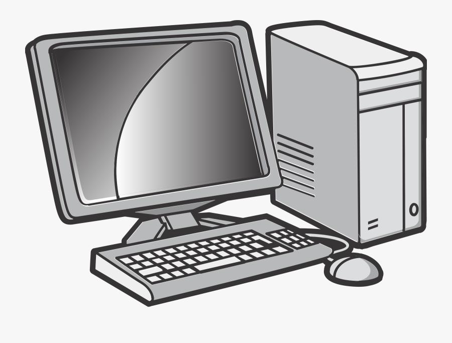 Computer monitordesktop computercomputer.