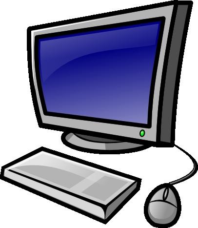 Best desktop computer.