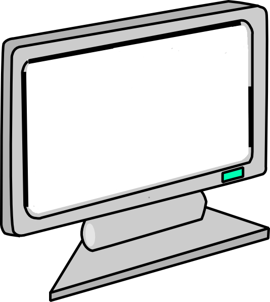 Free picture computer.
