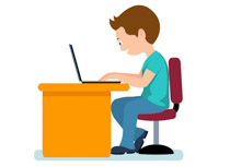 Free computers clipart.