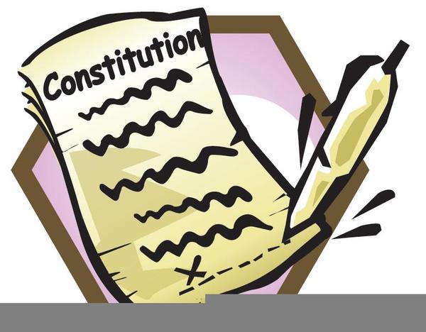 Constitution clipart pics.