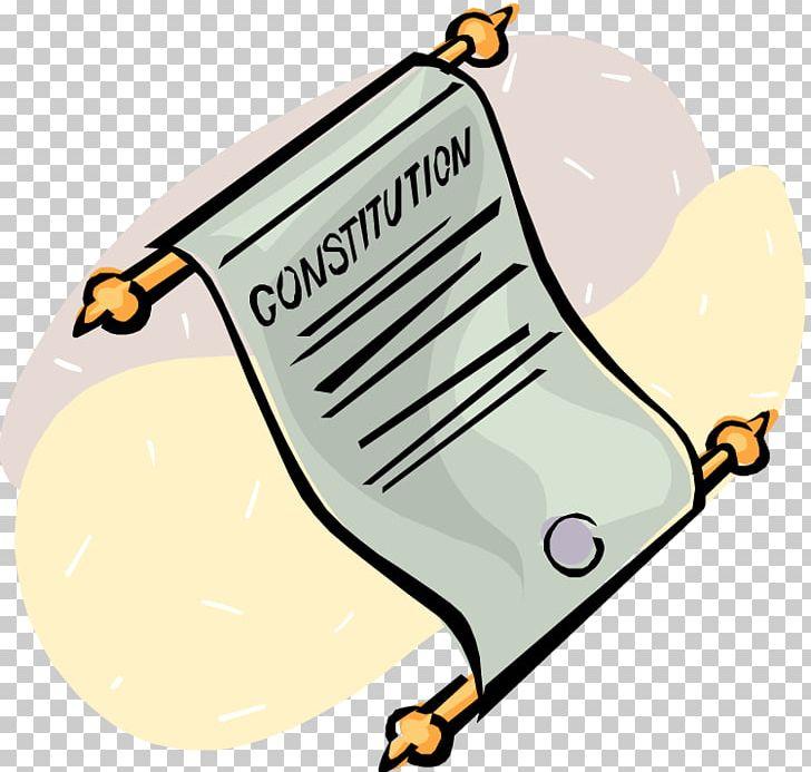 Constitution clipart ratification.