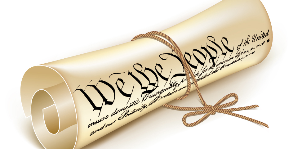 Free constitution cliparts.
