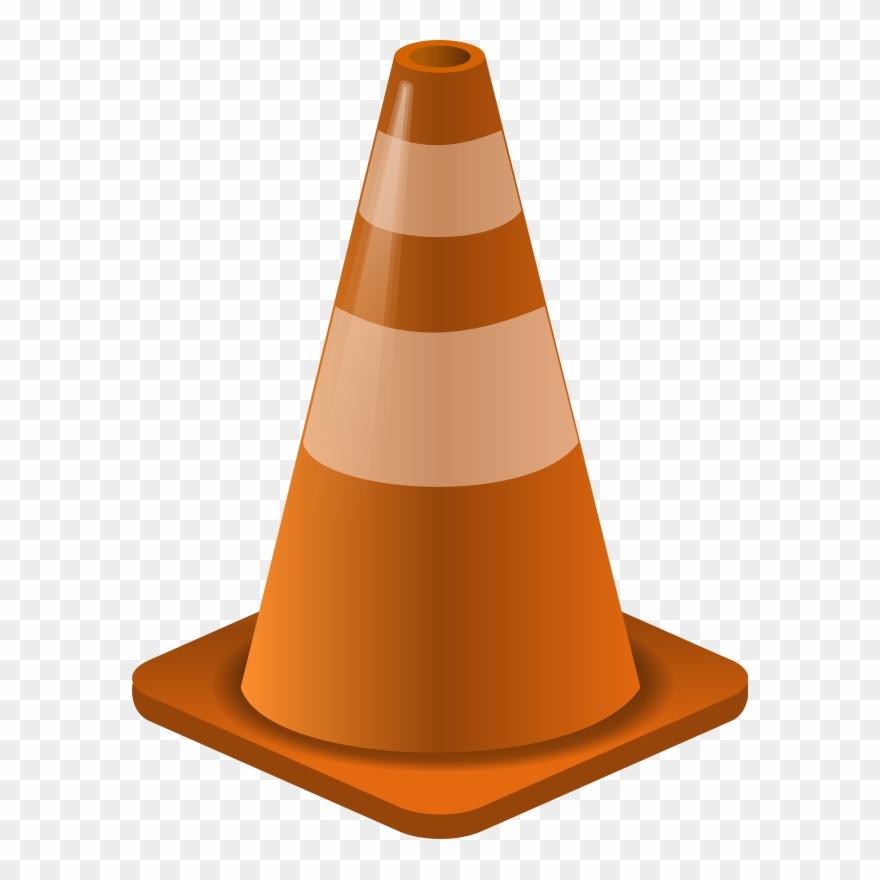 Construction Cone Clip Art Download