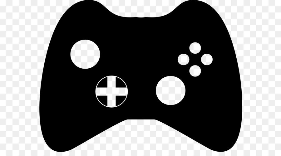 Controller clipart game.
