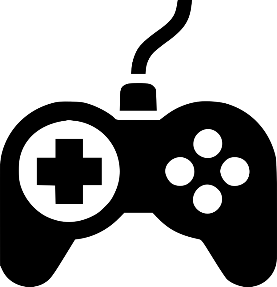 Xbox controller background.