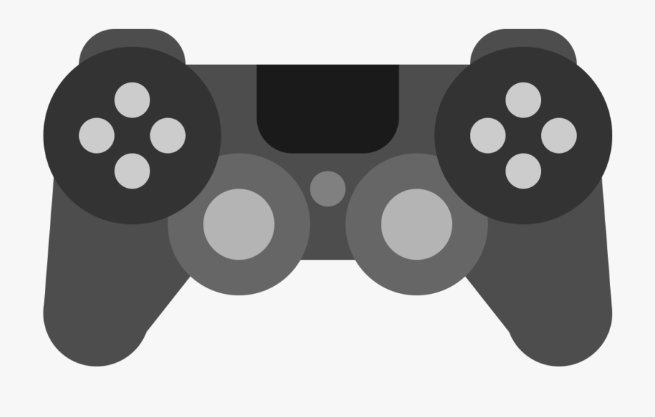 Ps4 controller png.