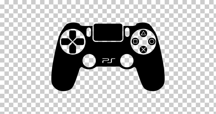 Playstation xbox 360.