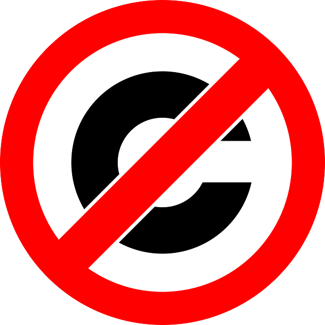 Free copyright cliparts.
