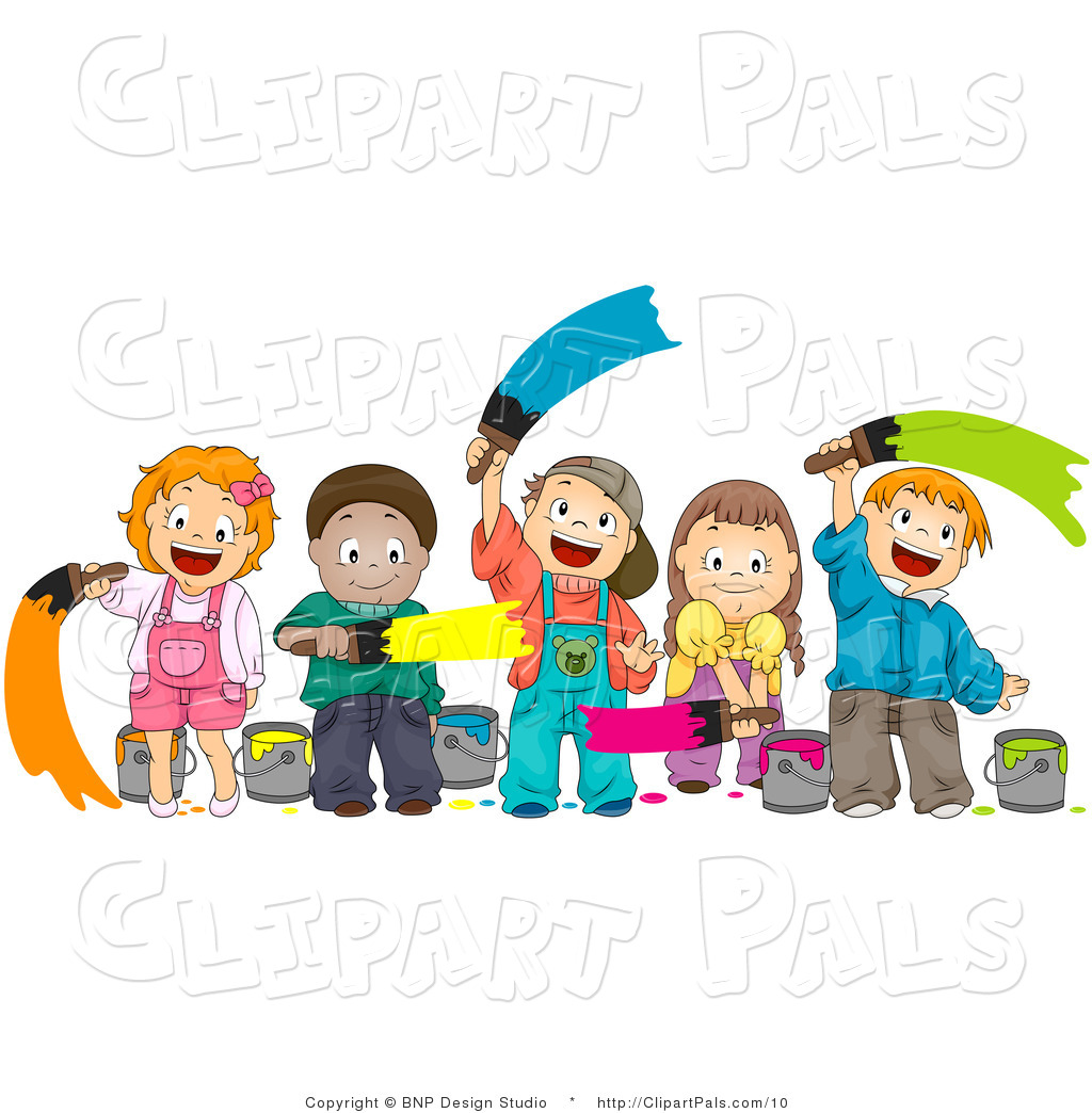 Wall Clipart copyright free