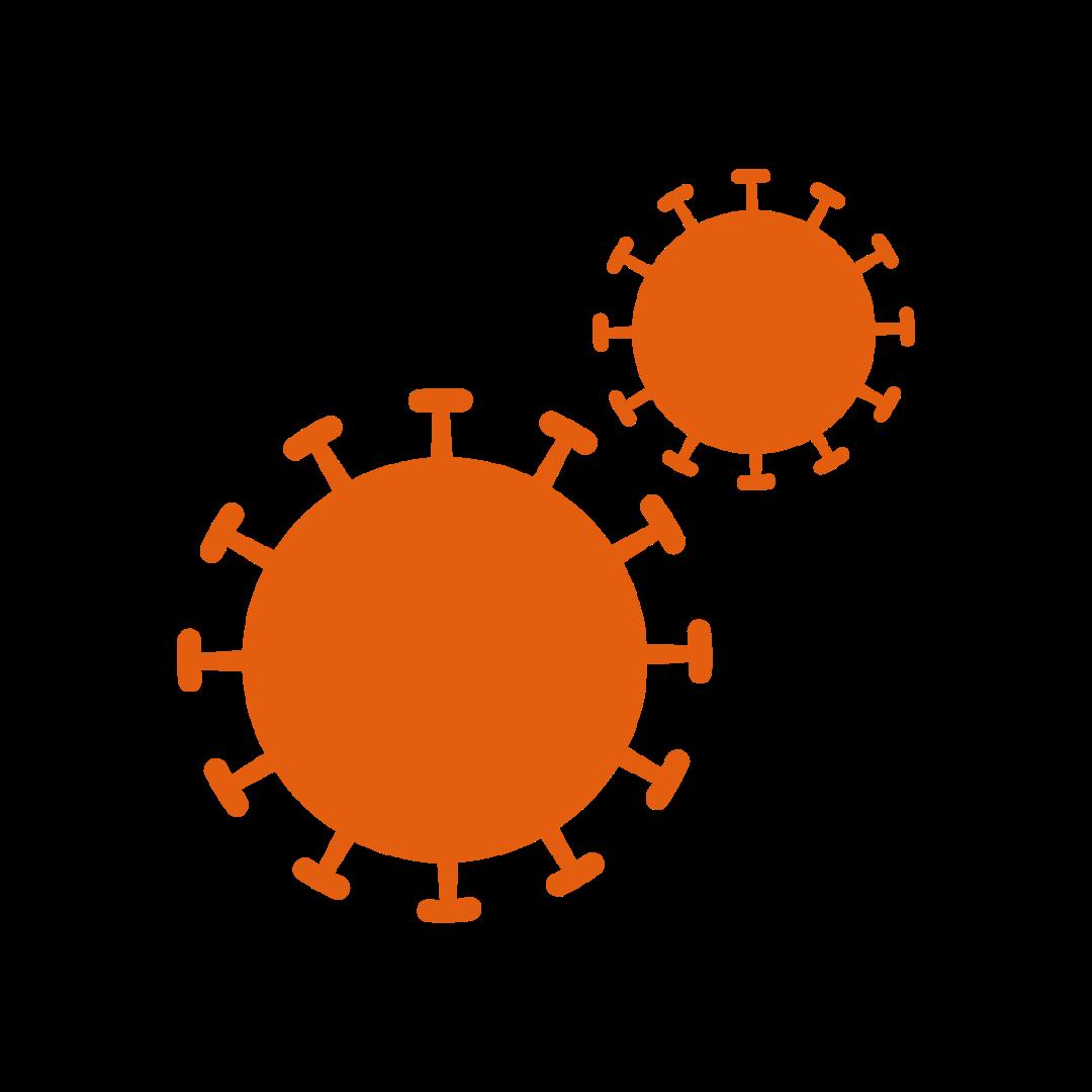 Coronavirus information woburn.