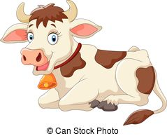 Cow illustrations and.