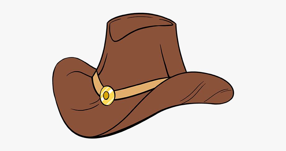 Drawing cowboys easy.