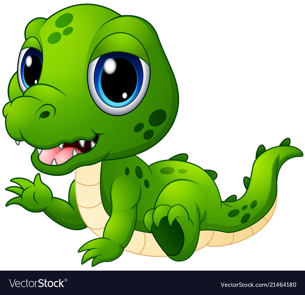 Crocodile clipart baby pictures on Cliparts Pub 2020!