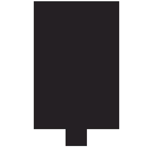 Free black cross.