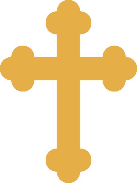 Orthodox crosses pictures.